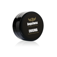 Enigma 33ml