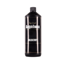 BILBERRY CONCENTRATE