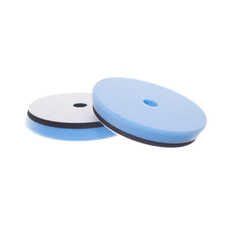 SANDWICH FOAM PAD BLUE