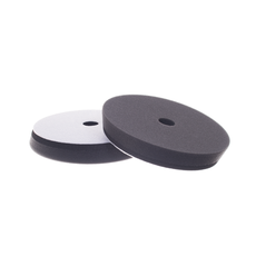 SANDWICH FOAM PAD BLACK